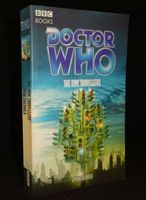 Doctor Who PDA: The Time Travellers - Paperback